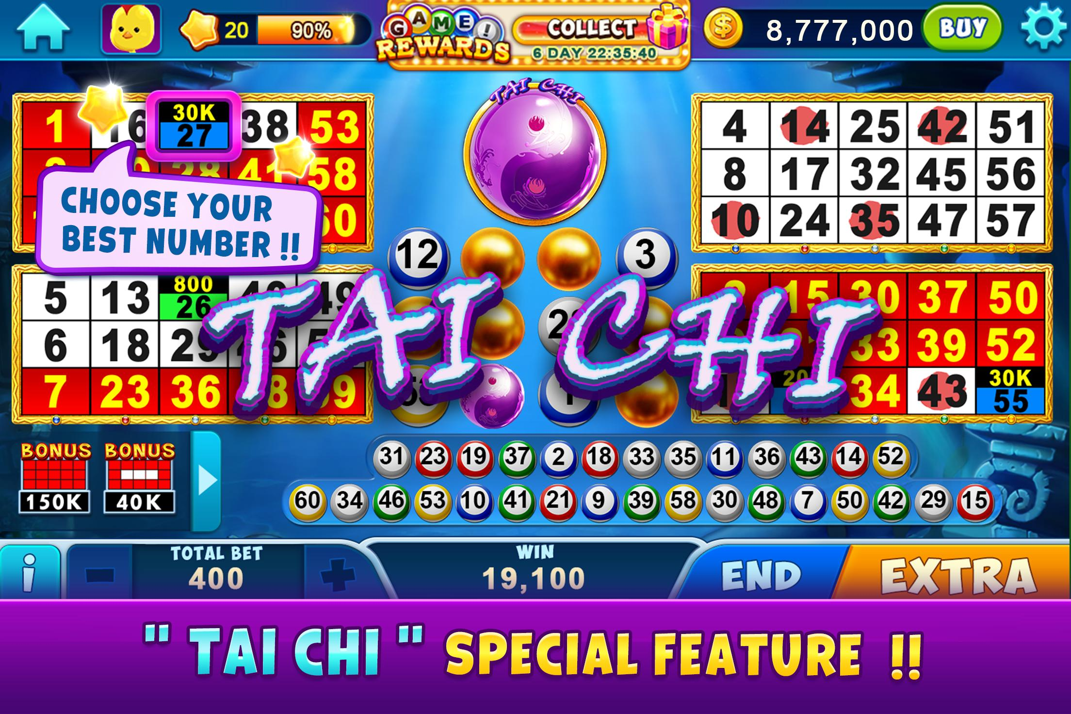 Absolute bingo mod apk | Bingo! Absolute Bingo Games Cheat Codes