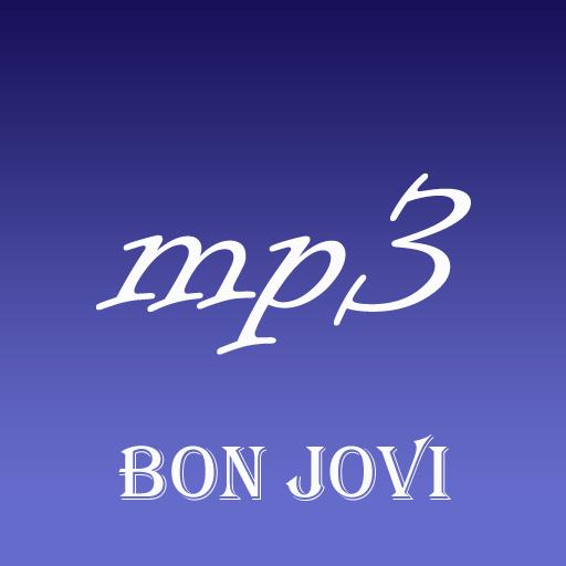 always bon jovi mp3 free download