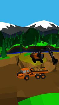 Gold Rush: Gold Empire screenshot 7