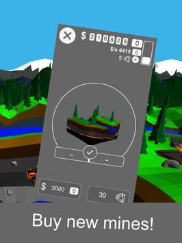 Gold Rush: Gold Empire screenshot 13