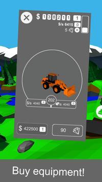 Gold Rush: Gold Empire screenshot 3