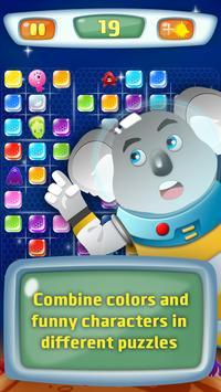Candy Sudoku Space screenshot 11