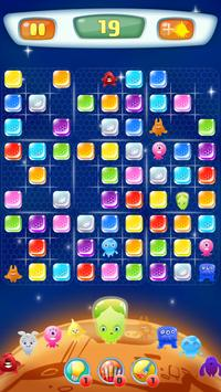 Candy Sudoku Space screenshot 15