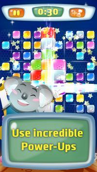 Candy Sudoku Space screenshot 1