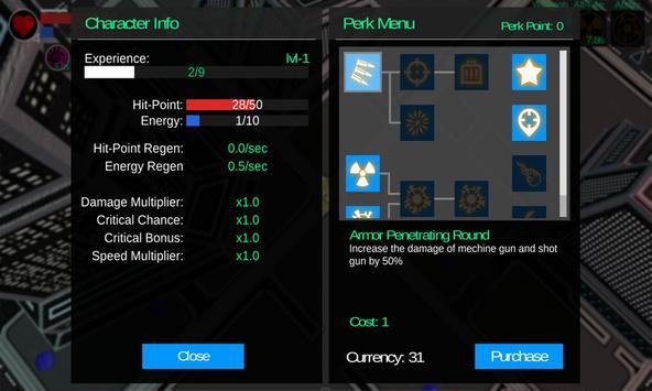 Go War City screenshot 6