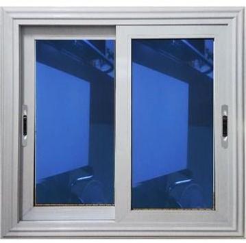 Aluminium Window Models screenshot 4