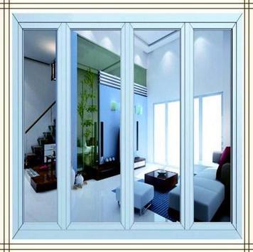 Aluminium Window Models screenshot 5