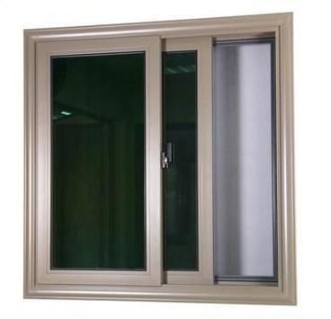 Aluminium Window Models screenshot 6