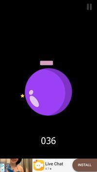 Bouncing Balls screenshot 5