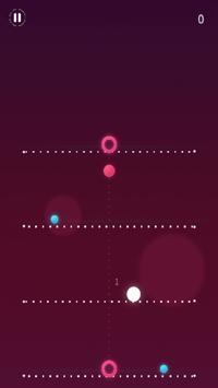 Ball Dot Lines screenshot 1