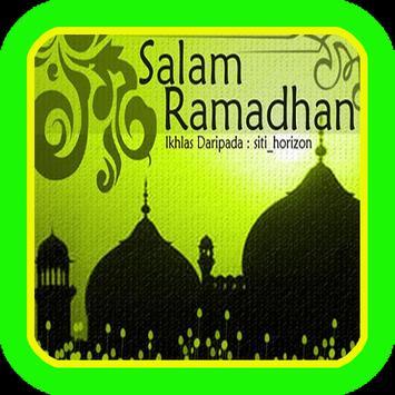 Amalan Bulan Ramadhan screenshot 7