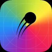 Gravity Ball Revenge icon