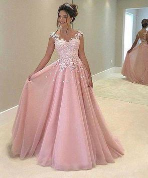 Amazing Dresses screenshot 5