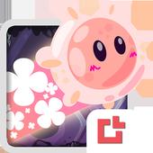 Hyper White Blood Cell Dash icon