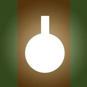 War Camp icon