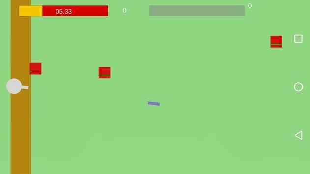 War Camp screenshot 2