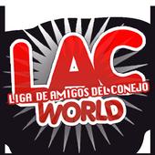 Ambrosoli LAC World icon