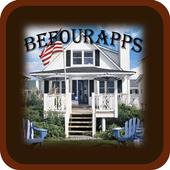 American Dream House icon