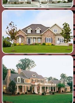 American Dream House screenshot 1
