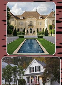 American Dream House screenshot 7