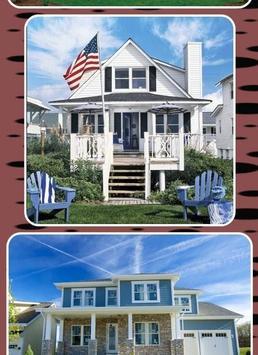 American Dream House screenshot 6