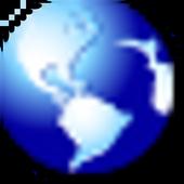 암폰멀티 ( AmPhone) icon
