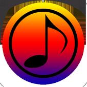 Songs & Videos AMINE CAROLINE icon