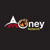 AMoneyLink.com icon