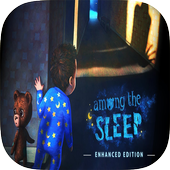 Among The Sleep icon