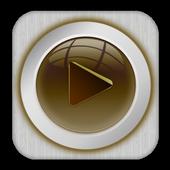 Binomio De Oro Musica 2017 icon