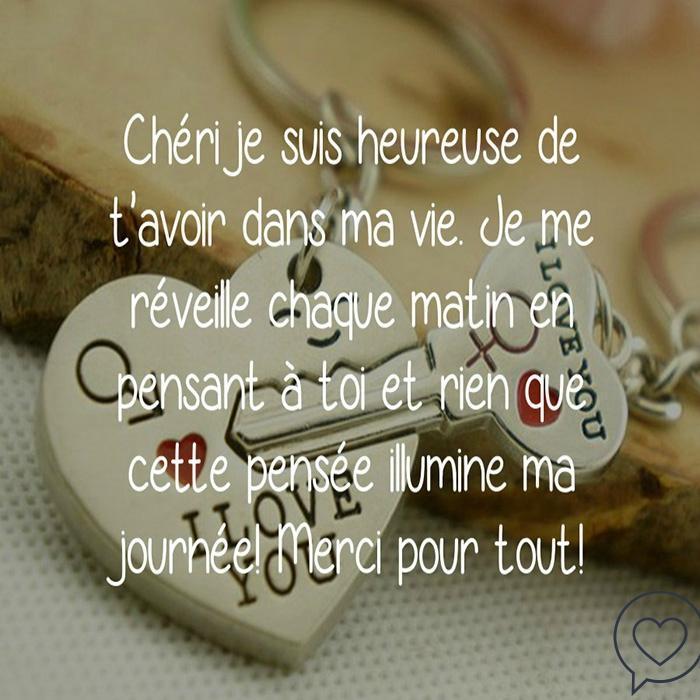 Surréaliste Phrases d'amour for Android - APK Download WG-97