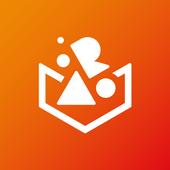 Areeka icon