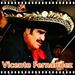 Vicente Fernandez - Canciones