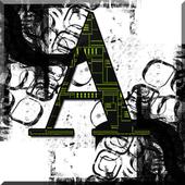 Amuntech AFC DEMO icon