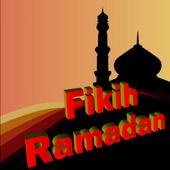 Ceramah Islam Fikih Ramadan 1 icon