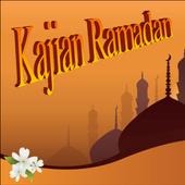 Ceramah Islam Kajian Ramadan 1 icon