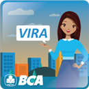 Catch VIRA! APK