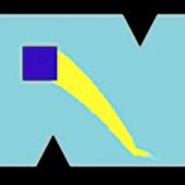 Run Floor icon