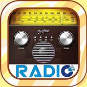Wyoming Radio icon