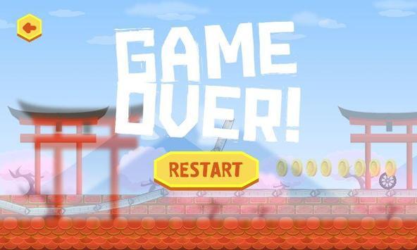 Angelo climb racing ADV screenshot 1