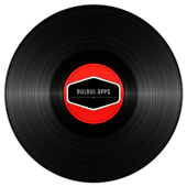 Angkasa Band (MP3) icon
