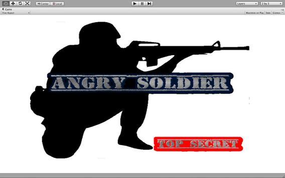 Rescue Soldier screenshot 8