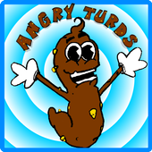 Angry Turds : Celebrity Smear icon