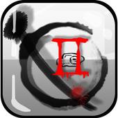 Defense II icon