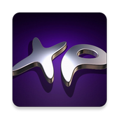 PokéCalc icon