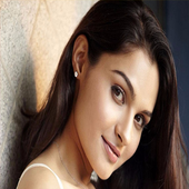 Andrea Jeremiah New HD Wallpapers icon