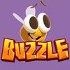 Buzzle icon