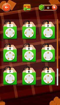Jocul Cuvintelor screenshot 1