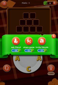 Jocul Cuvintelor screenshot 2