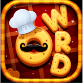 Word Cookie icon